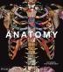 [보유]Anatomy