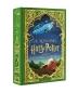 [보유]Harry Potter and the Chamber of Secrets: MinaLima Edition