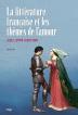 프랑스 문학과 사랑의 테마