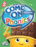 Come On Phonics. 2
