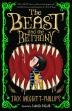 [보유]The Beast and the Bethany