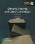 [보유]Options, Futures, and Other Derivatives