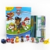 [보유]Paw Patrol Busy Book