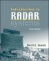 [보유]Introduction to Radar Systems