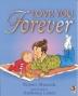 [보유]Love You Forever