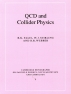 [보유]QCD and Collider Physics (Cambridge Monographs on Particle Physics, Nuclear Physics and Cosmology) [