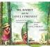 [베오영] Mr. Rabbit and the Lovery Present(CD1장포함)
