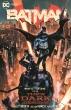 배트맨 Vol. 1: 검은 설계도(DC 그래픽 노블)