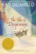 [보유]The Tale of Despereaux