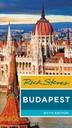 [보유]Rick Steves Budapest