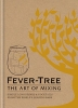 [보유]Fever Tree - The Art of Mixing