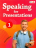 [보유]Speaking for Presentations. 1
