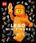[보유]Lego Minifigure: A Visual History