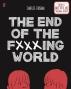 [보유]The End of the F***ing World (NETFLIX)