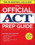 [보유]The Official ACT Prep Guide, 2018 Edition (Book + Bonus Online Content)
