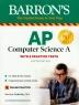 [보유]AP Computer Science A, 0009/E(Paperback), 0009/E(Paperback)