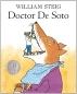[보유]Doctor De Soto