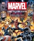 [보유]Marvel Encyclopedia, New Edition