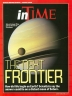 IN TIME(WORLD REPORT EDITION)(3월호)