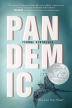 [보유]Pandemic