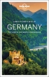 [보유]Lonely Planet Best of Germany