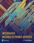 [보유]Integrated Microelectronic Devices