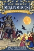 Magic Tree House Merlin Mission #2