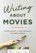 [보유]Writing about Movies