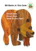 [보유]Brown Bear, Brown Bear, What Do You See?