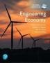 [보유]Engineering Economy (Global Edition)