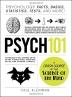 [보유]Psych 101