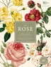 [보유]The Rose (Box with Book & Art Prints)