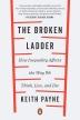 [보유]The Broken Ladder
