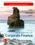 [보유]Fundamentals of Corprate Finance