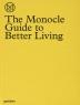 [보유]The Monocle Guide to Better Living