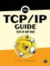 TCP/IP 완벽 가이드(양장본 HardCover)
