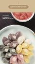 김경미의 반가음식 이야기