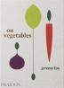 [보유]On Vegetables