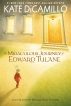 [보유]The Miraculous Journey of Edward Tulane