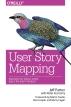 [보유]User Story Mapping