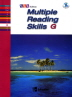 Multiple Reading Skills. G(CD2장포함)