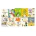바우솔 작은 어린이 창작동화 10권 세트(New)(전10권)