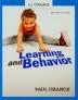 [보유]Learning and Behavior