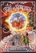 [보유]A Tale of Sorcery...