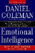 [보유]Emotional Intelligence: 10th Anniversary Edition