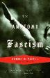 [보유]The Anatomy of Fascism