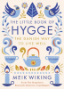 [����]The Little Book of Hygge