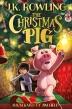 [보유]The Christmas Pig
