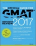 [보유]The Official Guide for GMAT Quantitative Review 2017