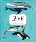 고래(양장본 HardCover)